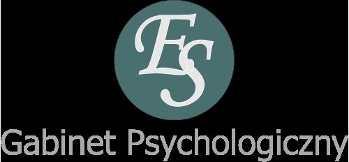 Psycholog Gdynia Psychoterapeuta. Gabinet psychologiczny Elżbieta Szymczak. Trójmiasto